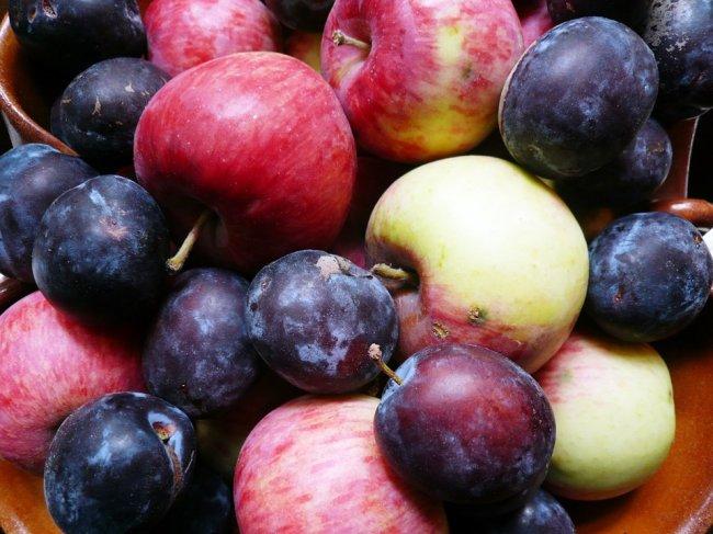 apple-185017_960_720