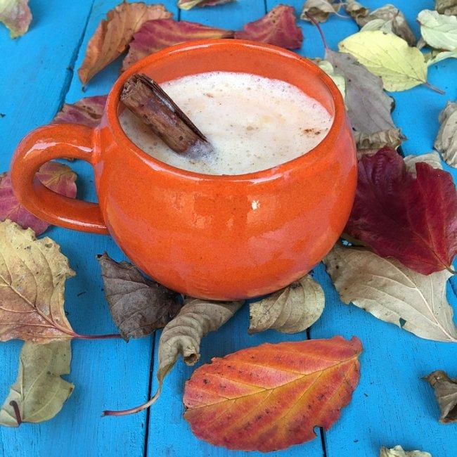 autumn-1947782_960_720_01