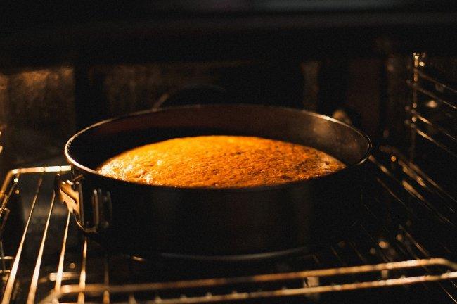 baking-3010450_960_720