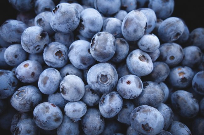 blueberries-690072_960_720