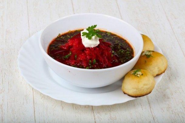 borsch-soup_1472-173