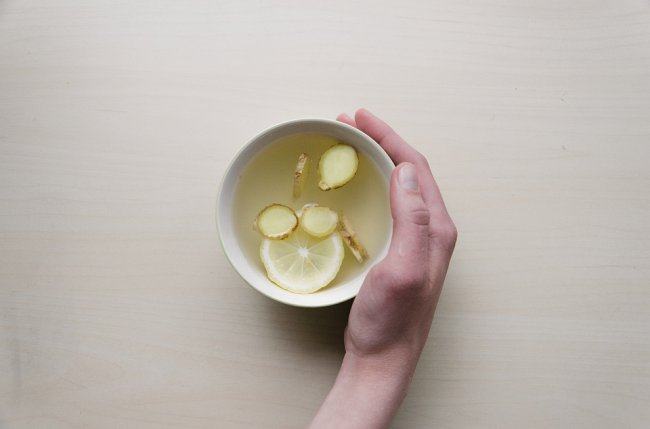 bowl-336538_960_720
