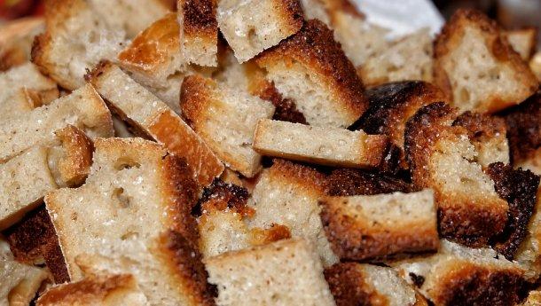 bread-2942865_960_720