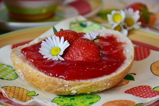 breakfast-2287744_960_720
