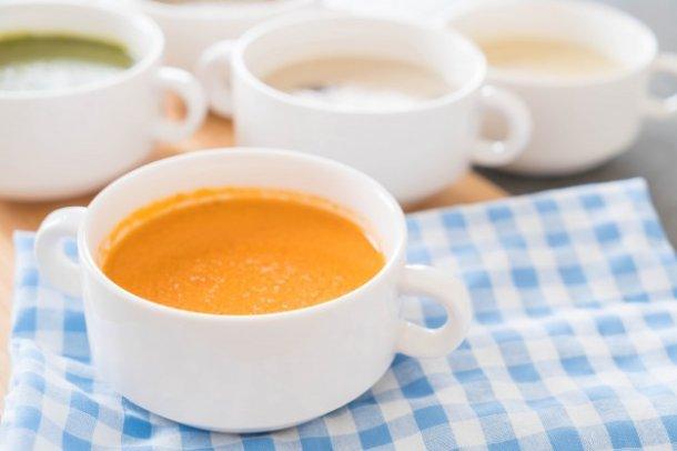 carrot-soup_1339-4700