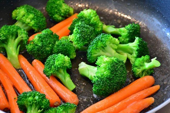 carrots-2106825_960_720