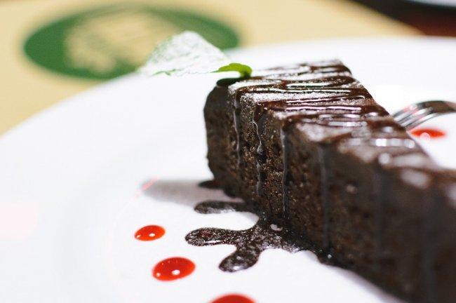chocolate-993342_960_720