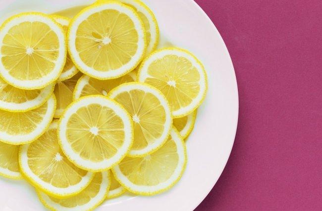 citrus-3246129_960_720