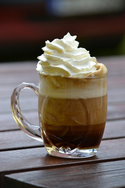 coffee-1580232_960_720