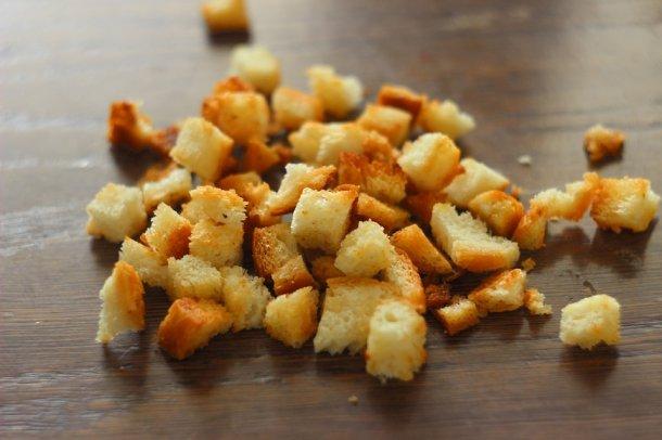 crackers-1686585_960_720