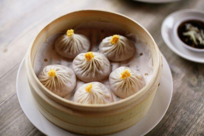 dumplings-dim-sum-house-900x600