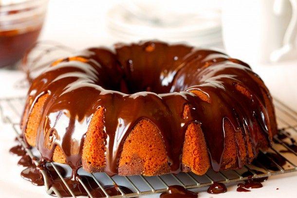 five-ingredient-chocolate-swirl-bundt-cake-5