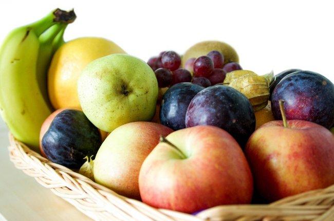fruit-189246_960_720