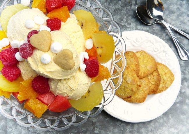 ice-cream-sundae-2367077_960_720