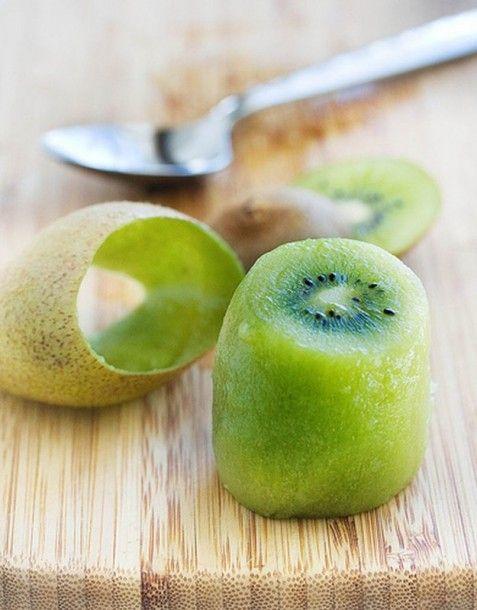 kiwi-fruits-e1462370609730