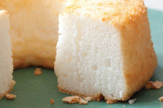 lovely-tender-angel-food-cake-june-2013-crop