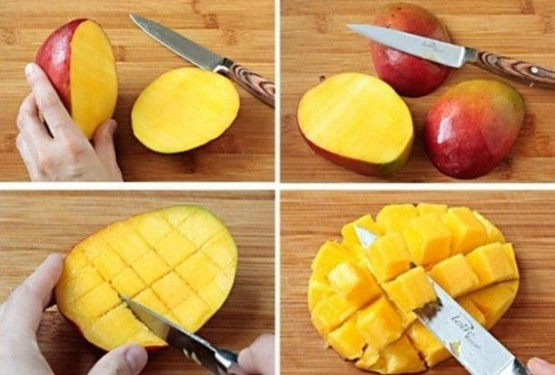 mangoes-e1462372404916