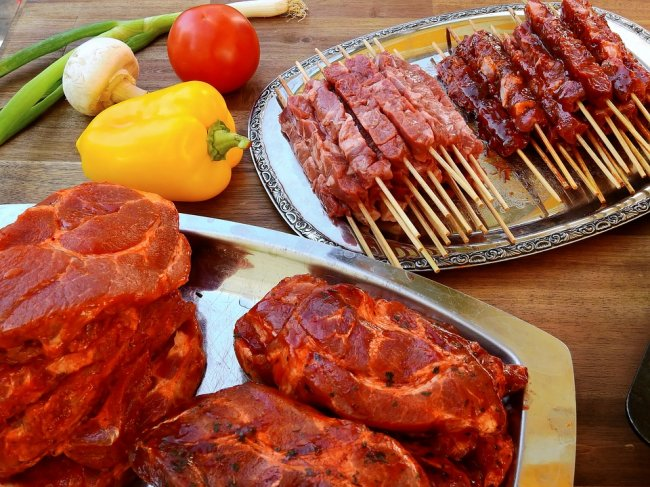 meat-1675017_960_720_01