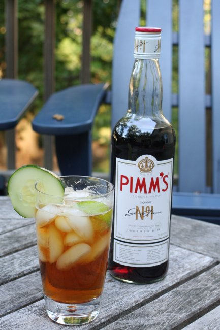 meghan-markle-pimms-cup-recipe-from-the-tig_01