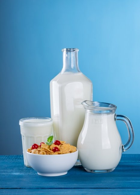 milk-1887237_960_720