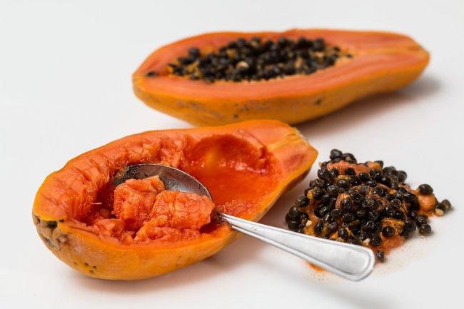 papaya-771145_960_720