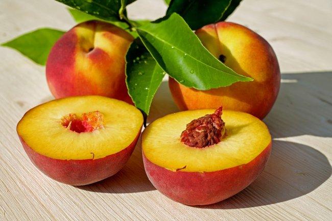 peach-2573836_960_720