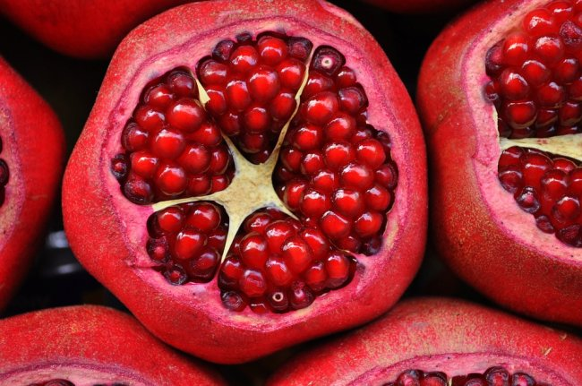 pomegranate-3383814_960_720