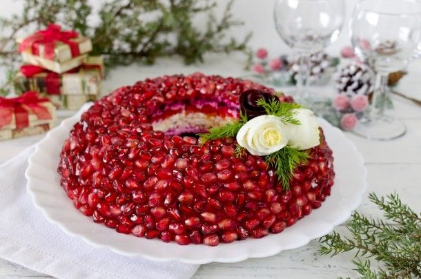 pomegranate-bracelet-salad