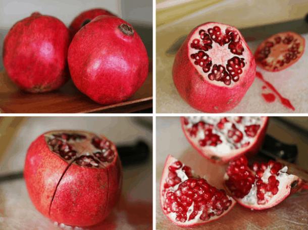 pomegranates-e1462371779498