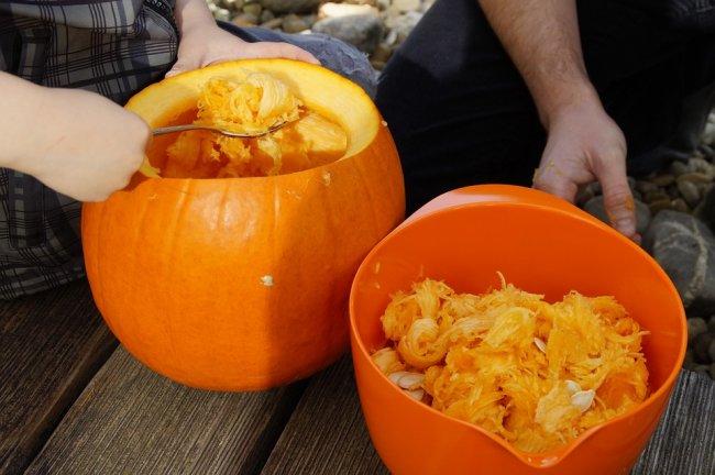 pumpkin-1004950_960_720