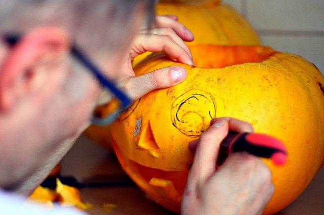 pumpkin-2945140_960_720