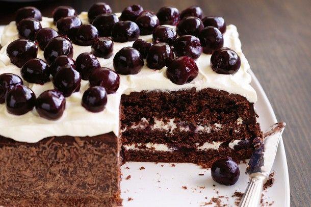 rich-black-forest-cake-82030-1.