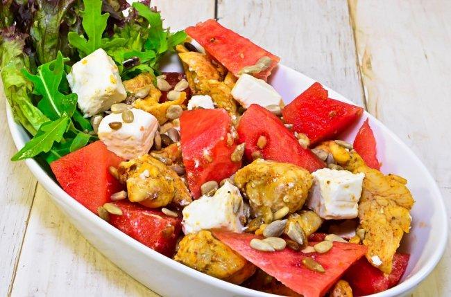 salad-1206006_960_720