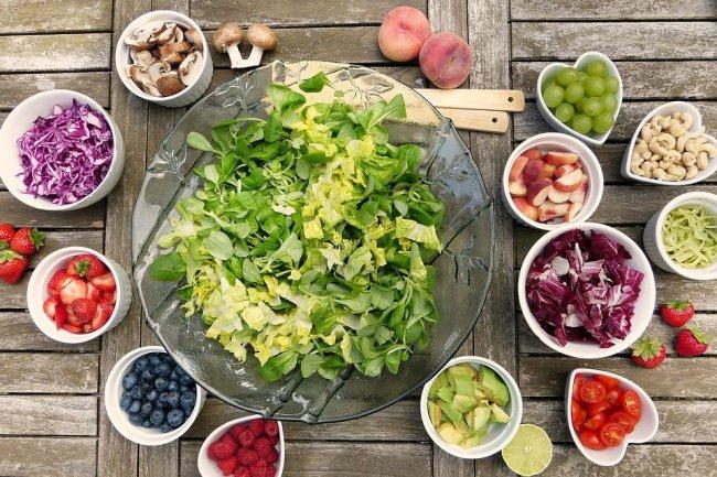 salad-2756467_960_720_01