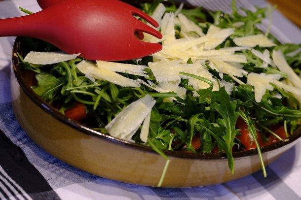 salad-3063881_960_720