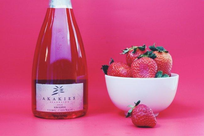 strawberry-1209795_960_720