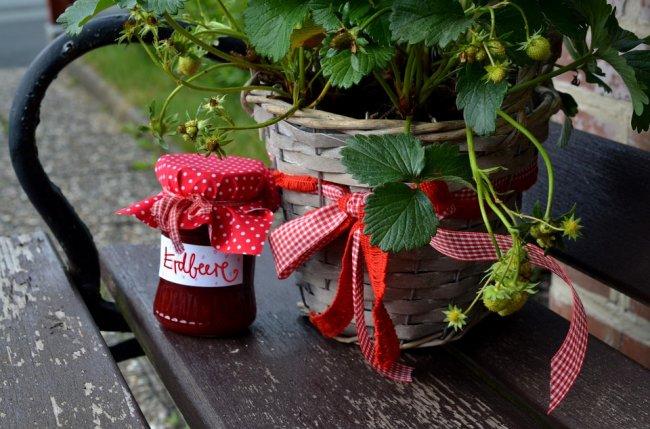 strawberry-jam-490838_960_720