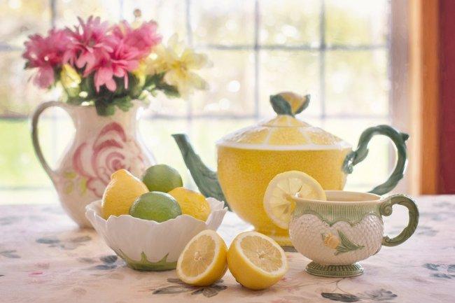 tea-with-lemon-783352_960_720