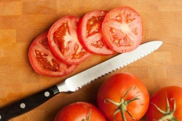 tomatoes-e1462371218920