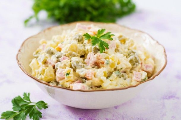 traditional-russian-salad-olivier-new-year-salad-festive-salad_2829-719