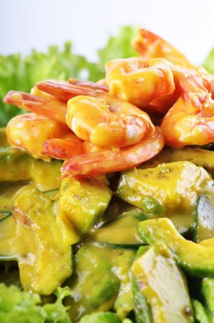 vegetable-salad-320719_960_720_01
