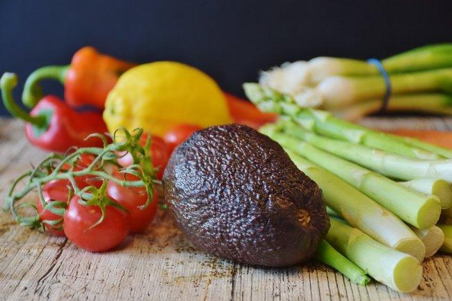 vegetables-1403046_960_720_02