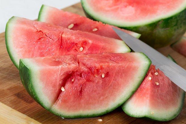 watermelon-1969949_960_720_01