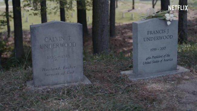 house_of_cards_gravestone