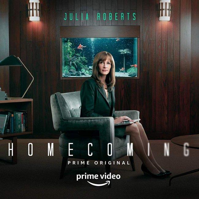 julia-roberts-homecoming-trailer