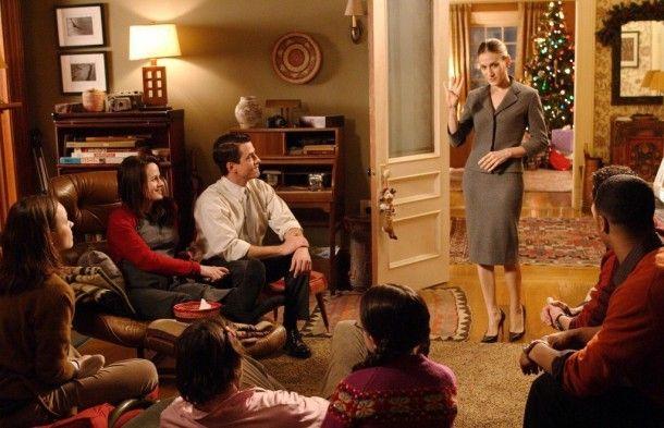meeting-parents-movies
