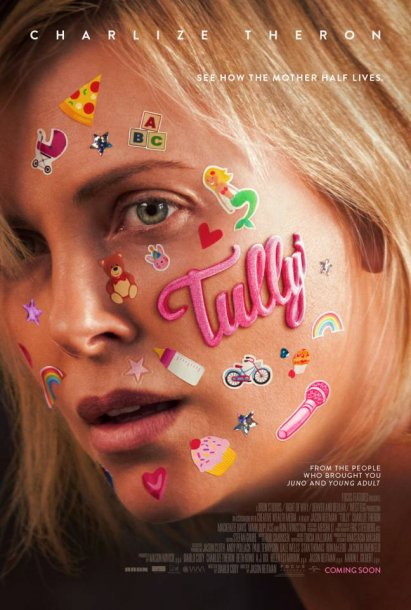 tully-poster