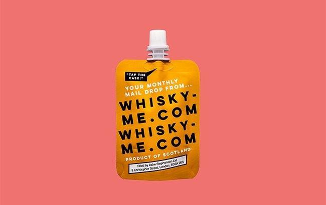 whiskey-capri-sun-pouches-whisky-1