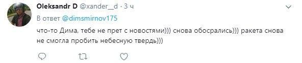 -0_01
