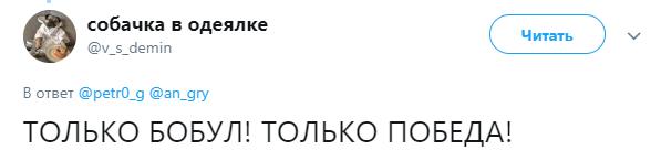 -1_51